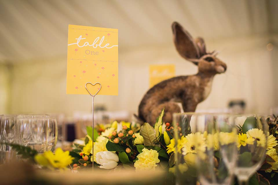 MELT SOME HEARTS WITH AN EASTER WEDDING hayne house