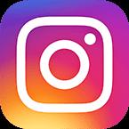 Hayne House on Instagram